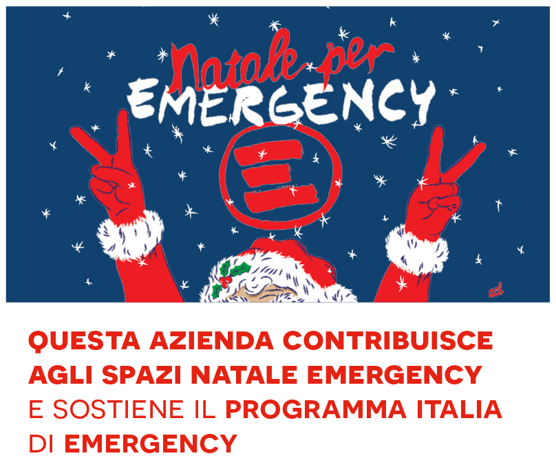 natale 2016 coming soon visual prever